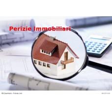 Perizia Immobiliare