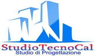Studio Tecno Cal Store